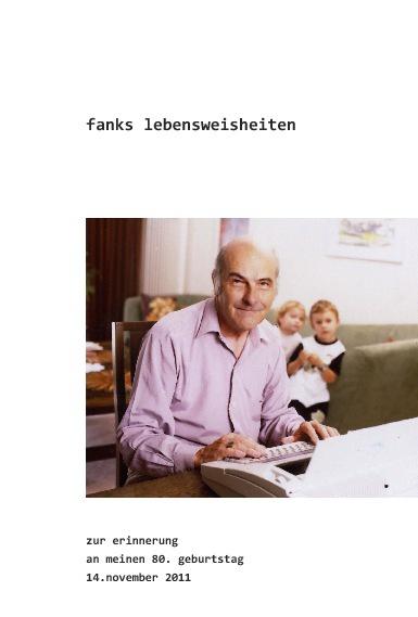 Edi Fankhauser