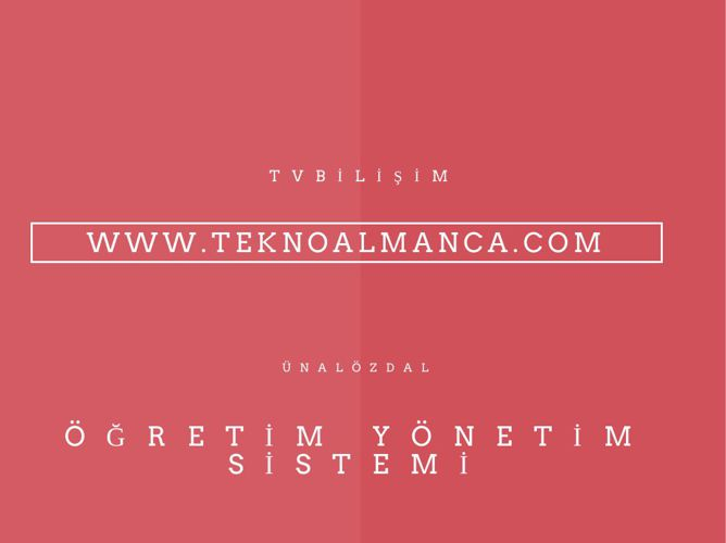 www.teknoalmanca.com