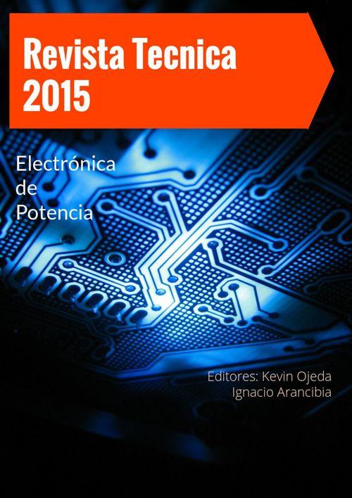 Revista Tecnica