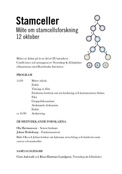 201110-VA-ComScience-Stemceller-program