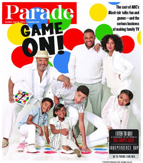 05-15-16 Parade