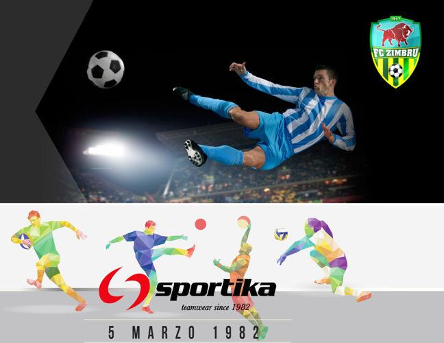 FC ZIMBRU 2