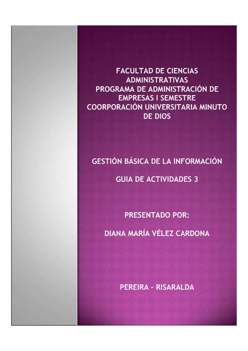 COMERCIO Y CHATARRA ELECTRONICA