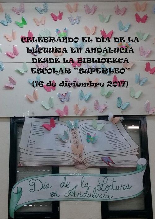 DIA_LECTURA_ANDALUCIA