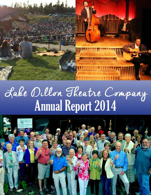 ANNUAL REPORT- WEB DRAFT - 12-03-15- pages