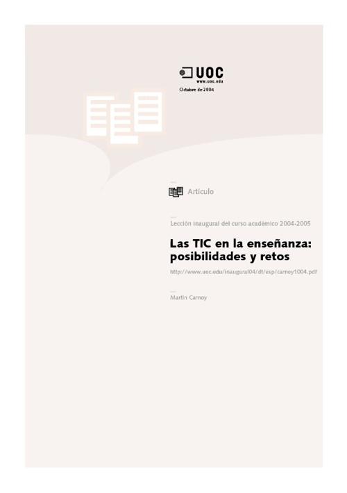 Ejemplo libro digital