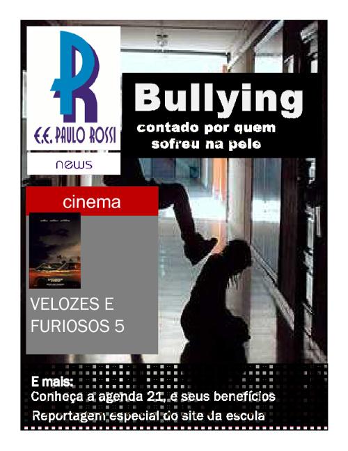 Paulo Rossi News | 001