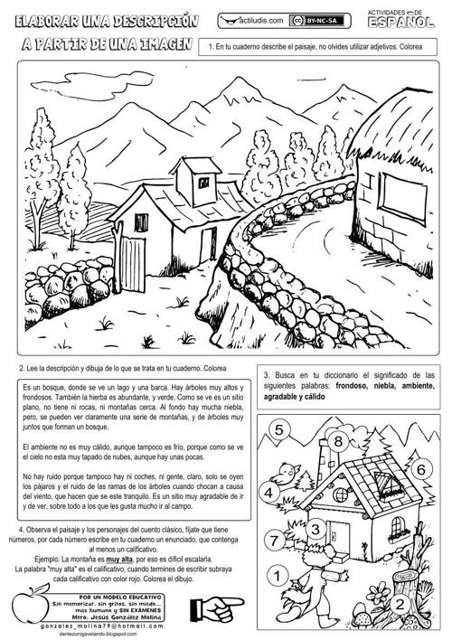 Describir-paisajes-1 (1)