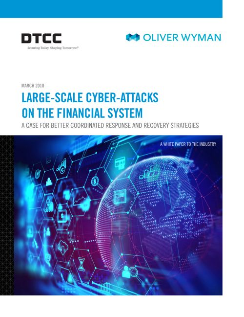 Cyber-White-Paper-DTCC
