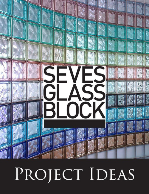 Seves Project Book 2014