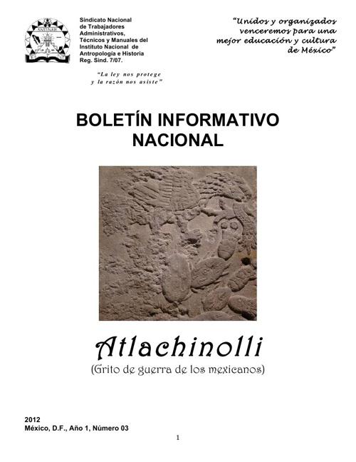 Atlachinolli 03