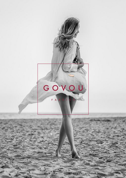 Govou Catalogue 2017