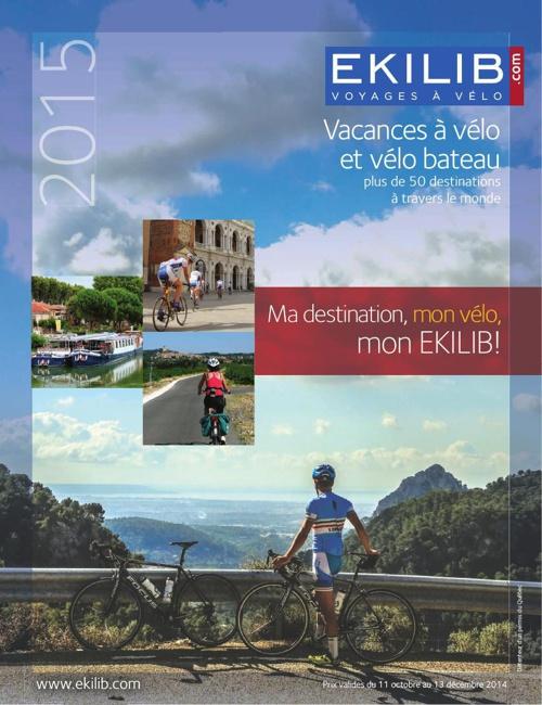 Ekilib brochure 2015