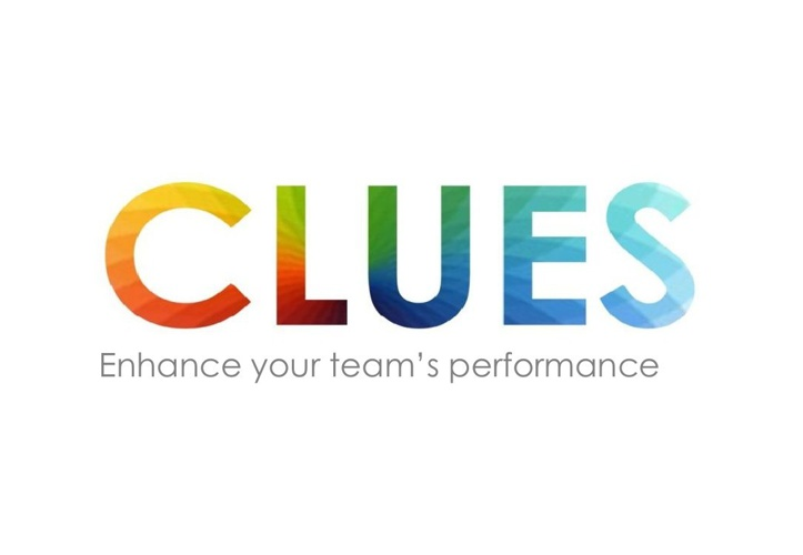 CLUES Business Summary4