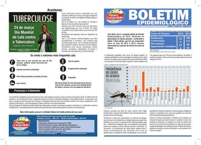 boletim_epidemiologico FINALIZADO