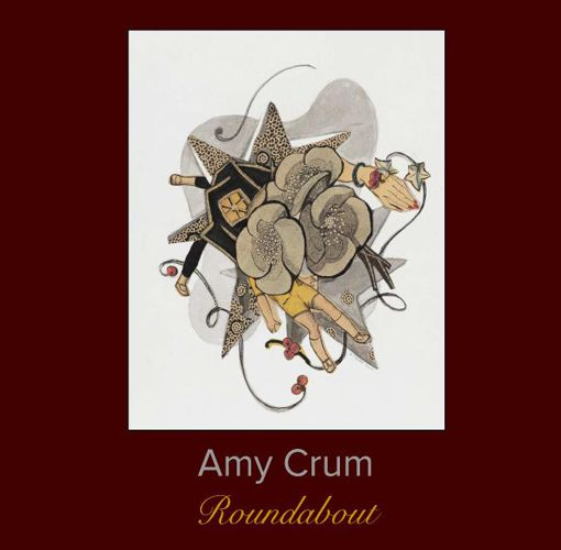Amy Crum Roundabout