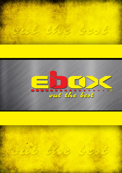 EBOX OUT THE BEST
