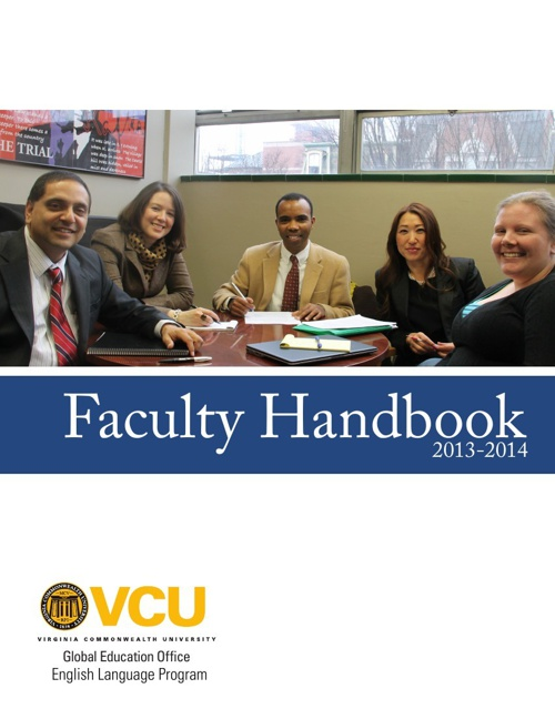 ELP Faculty Handbookv2