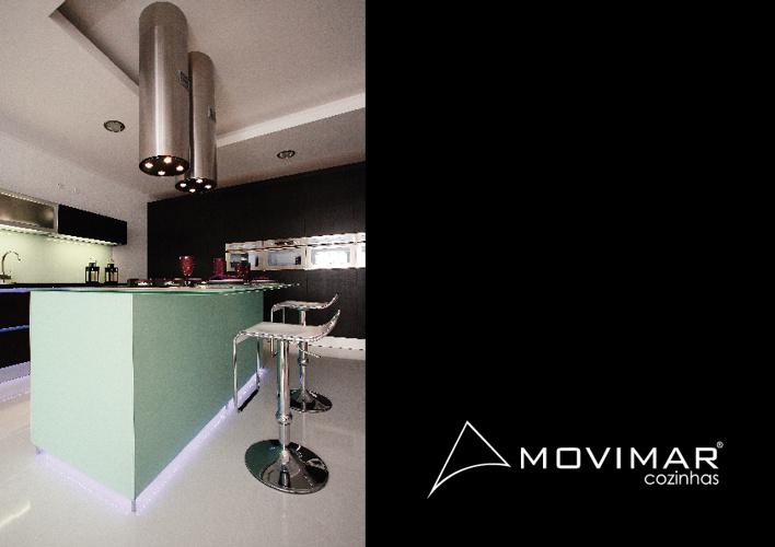 Movimar Catálogo 2012