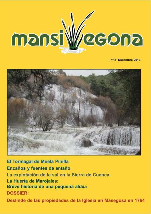Revista_8