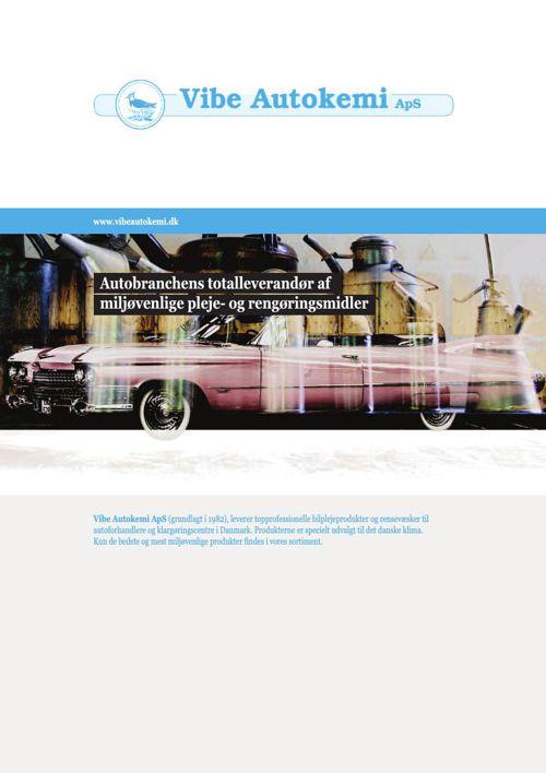 vibeautokemi_brochure_web
