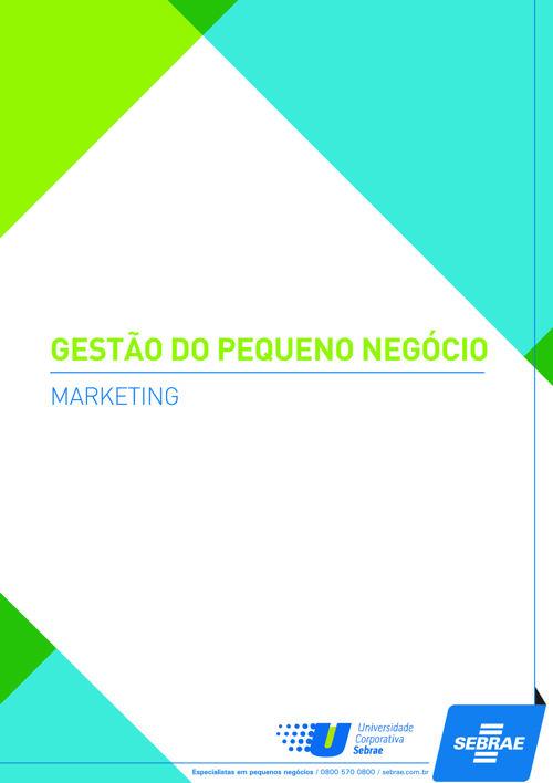 GESTÃO PN: MKT - ENCERRAMENTO