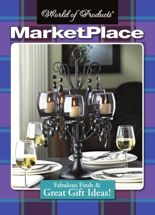 marketplace-fall14