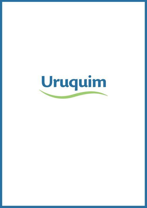 URUQUIM