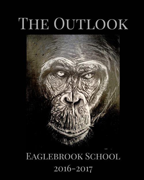 The-Eaglebrook-School-Outlook-2017