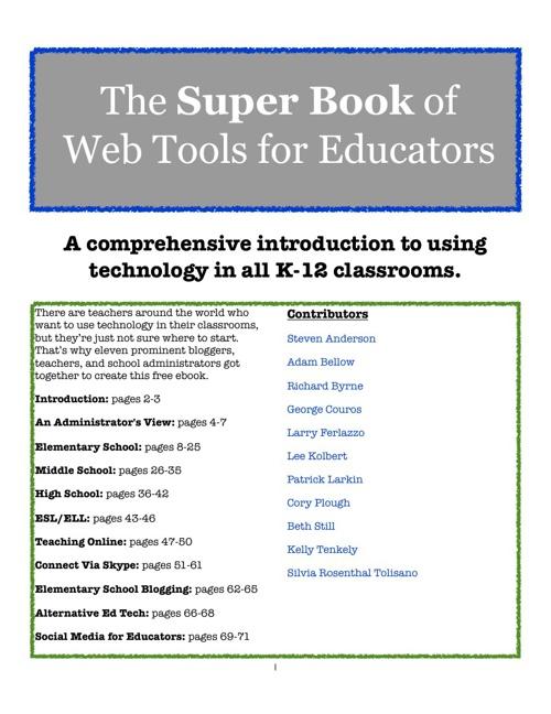89078548-The-Super-Book-of-Web-Tools-for-Educators
