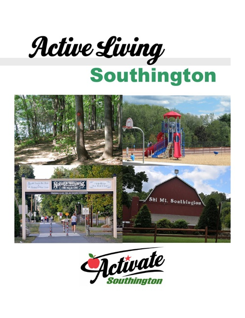 Town of Southington Recreational Guide
