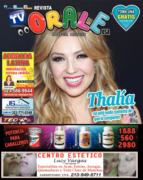 OraleUSA_LA2_Dmag_071017
