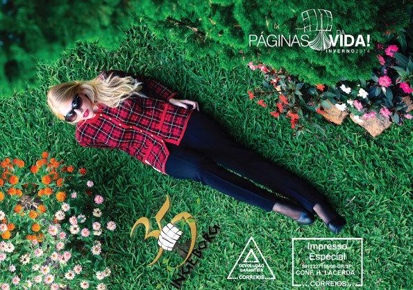 catalogo_ingeborg.com.br