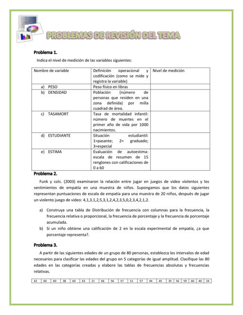 PROBLEMAS DE REVISIÓN DEL TEMA_U1_U2_ES