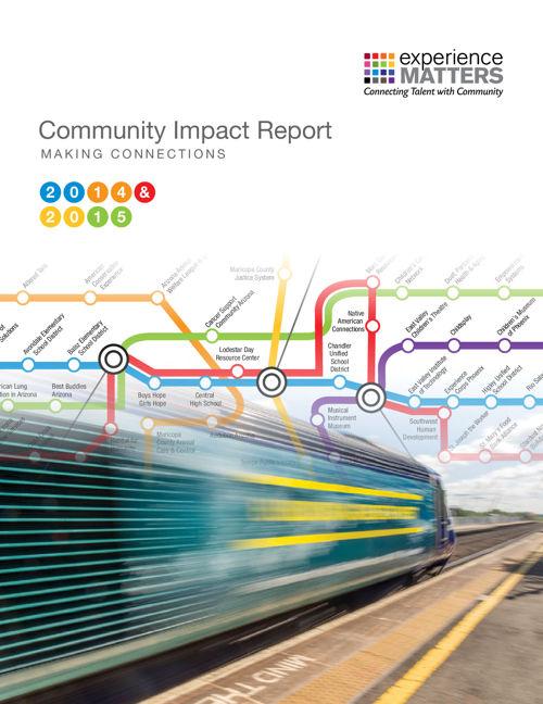 Community_Impact_Report_201415