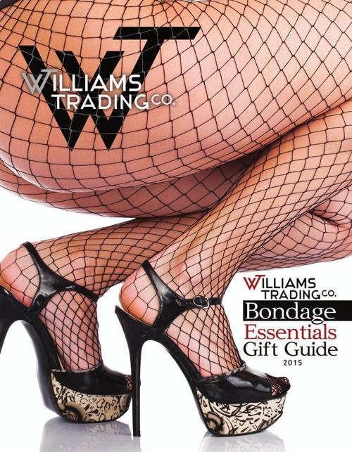 Bondage_Essentials_Catalog_2014_WilliamsTradingCo