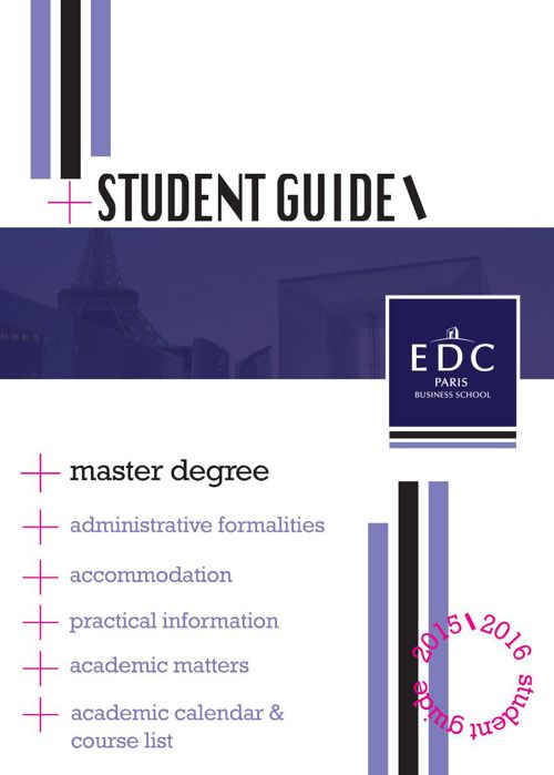 Student-guide-2015-2016