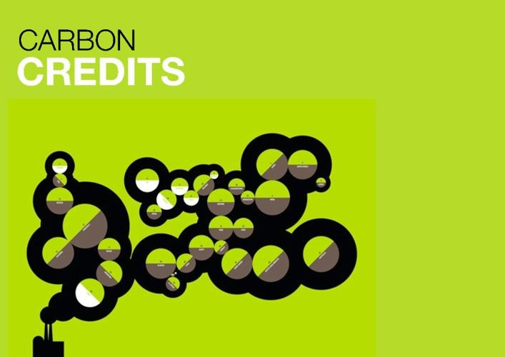 Carbon Trader