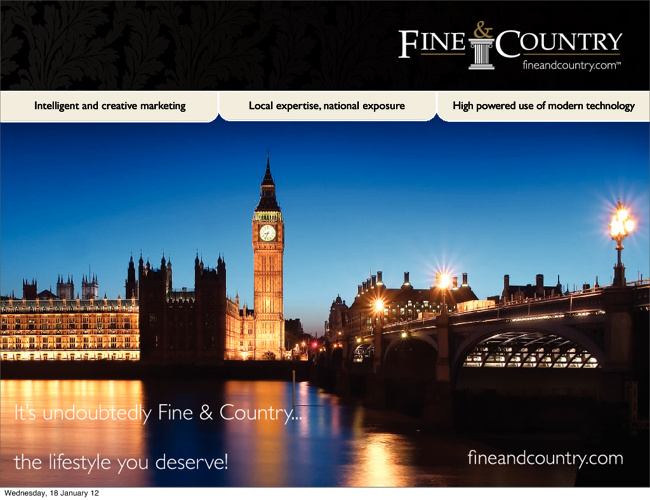 FineandCountry