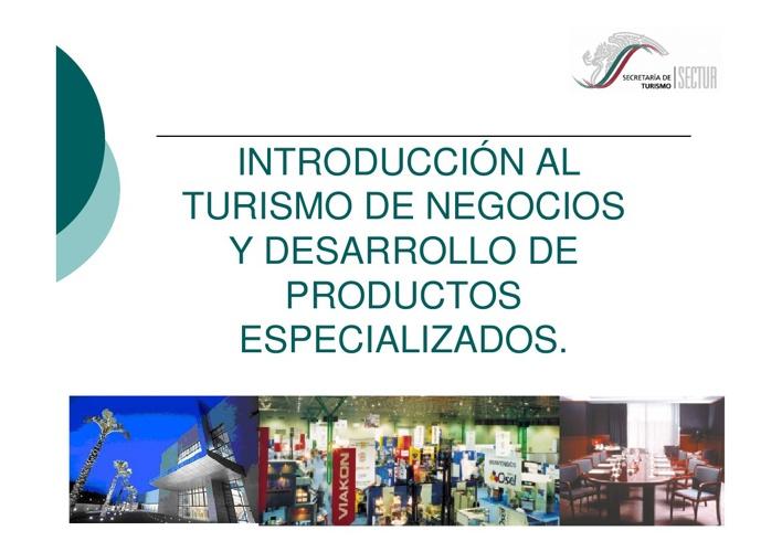 Diplomado en competencias digitales docentes (Otoño2013)