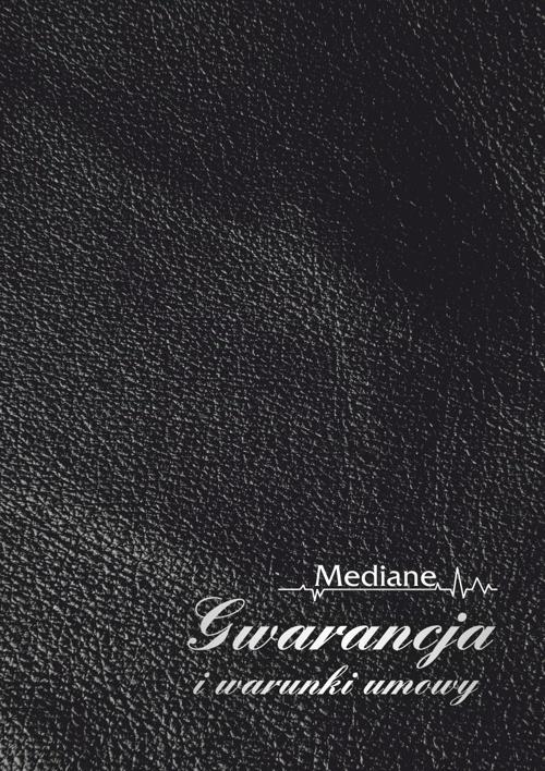 Copy of Mediane