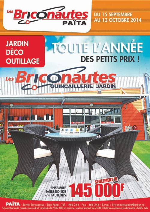 """Catalogue """" Toute L'année des Petits Prix ! """""""