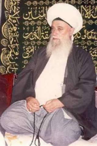 Husband wife Dispute,wazifa for love,