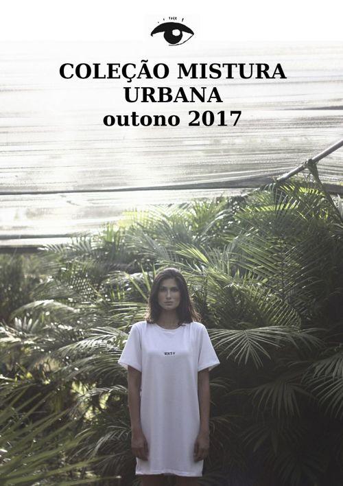 Catálogo Outono/2017 Bem Ti Vi