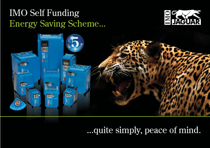 Self Funding Scheme