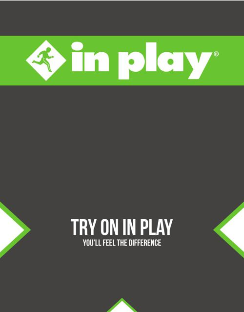 2015 In Play Catalog