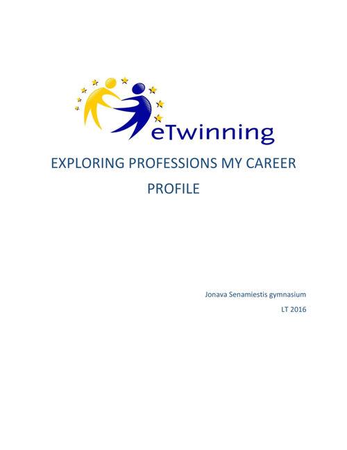 EXLLORING-PROFESSIONS 06.27