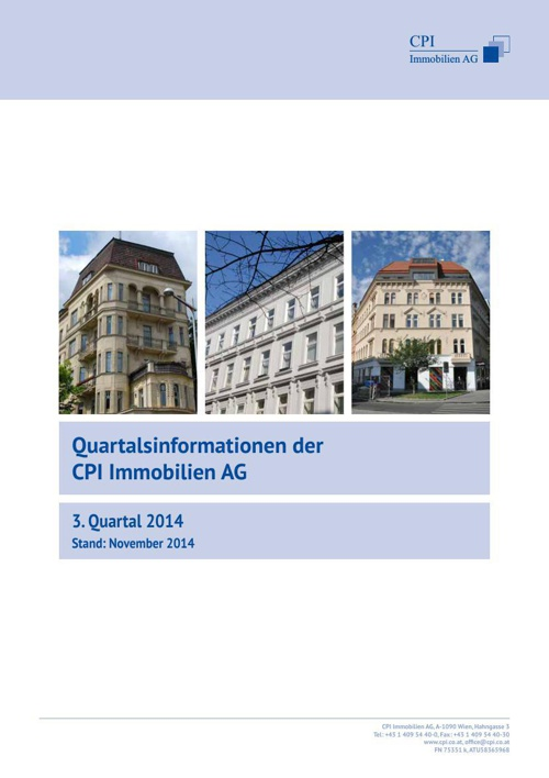 CPI_Quartalsinfo_03_2014_HP