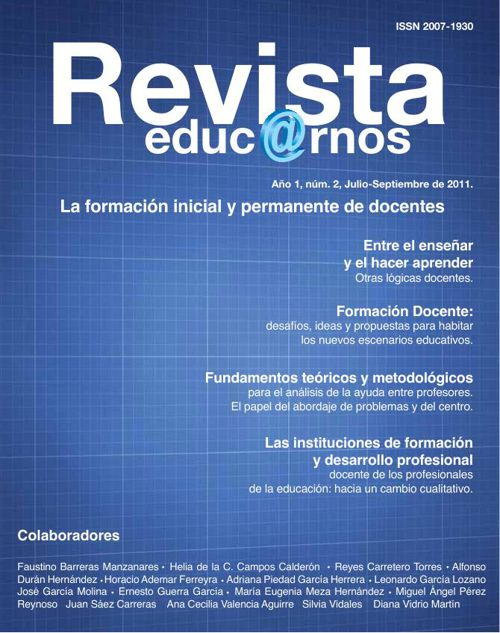educ@rnos21