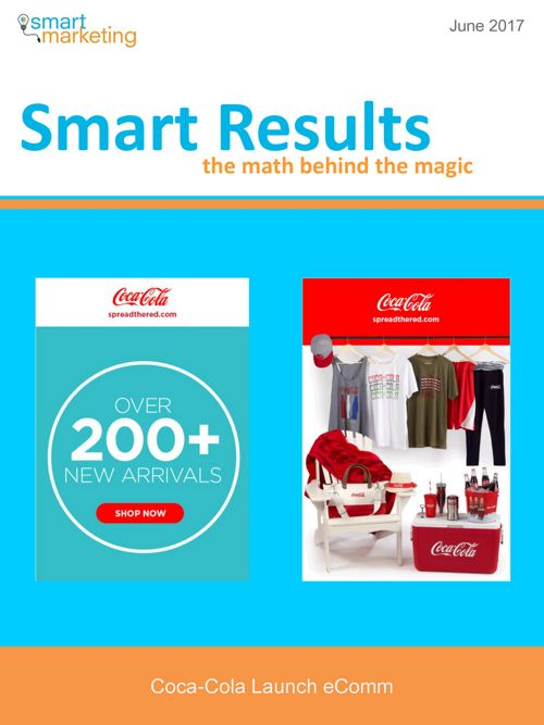 Smart Results June 2017